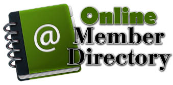 Member'smust be logged on to access the directory